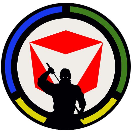 agencia marketing web ninja